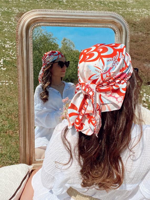 Headscarf 02